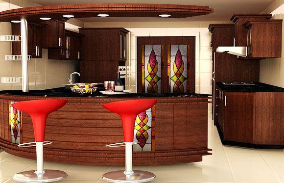 الملواني ديكور هوم الصفحة الرئيسية Kitchen Dining Room Home Kitchen Dining