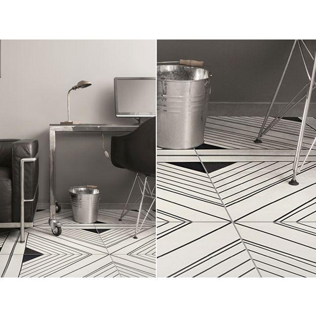 Tangle Collection /by @ORNAMENTA #tile #tiles #sangahtile #interior #interiordesign #space #simple #modern #pattern #bedroom #home #homedesign #타일 #인테리어 #디자인 #홈디자인 #홈인테리어 #내방꾸미기 #바닥 #벽 #패턴