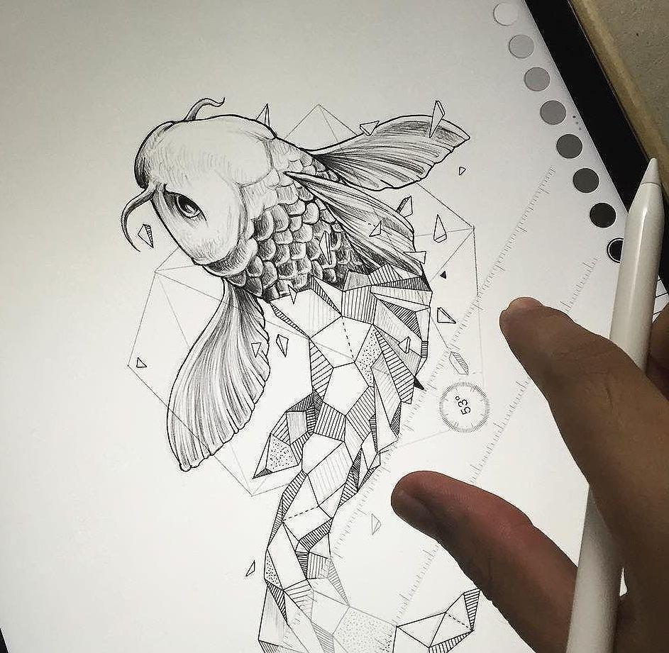 Раскраски арт-терапия скачать бесплатно, картинки