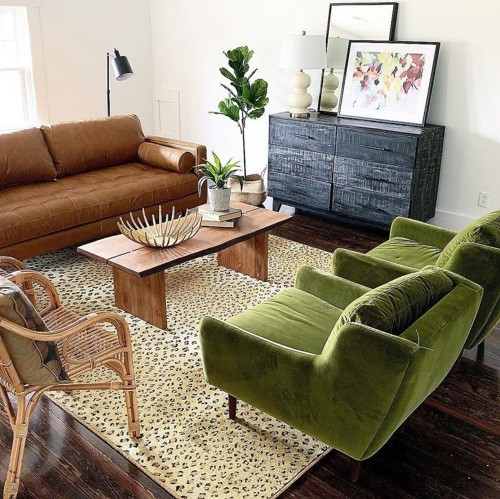 Pin On Living Room Design Ideas #tan #leather #couch #living #room #ideas