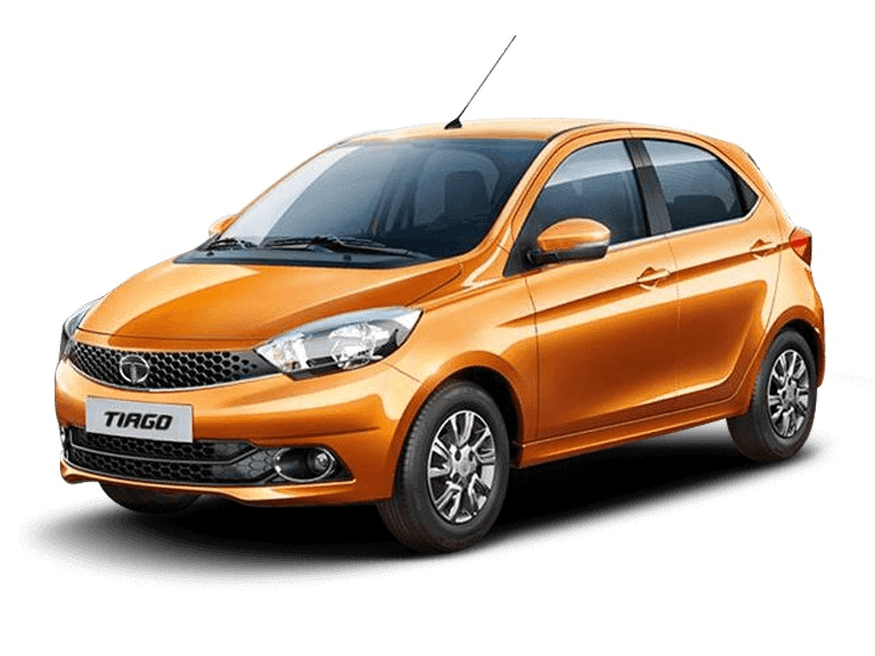 Find all new Tata cars price listings in Bangalore. Watch
