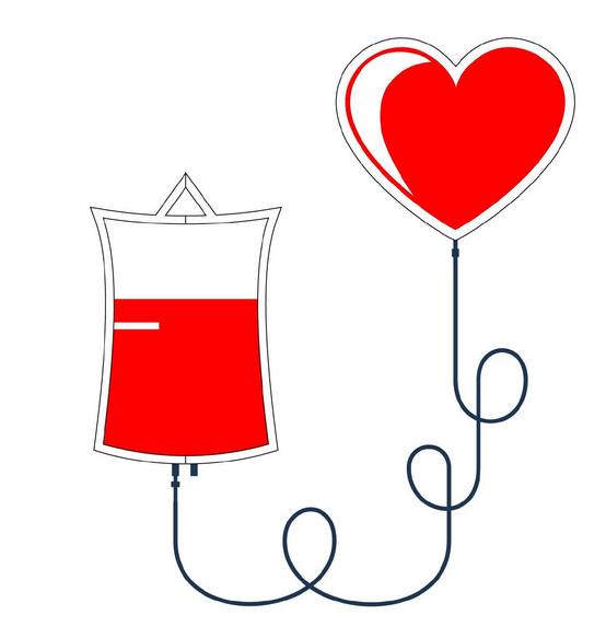 Pin De Monica En Hearts Love Carteles Donacion De Sangre Donar Sangre Donacion De Sangre
