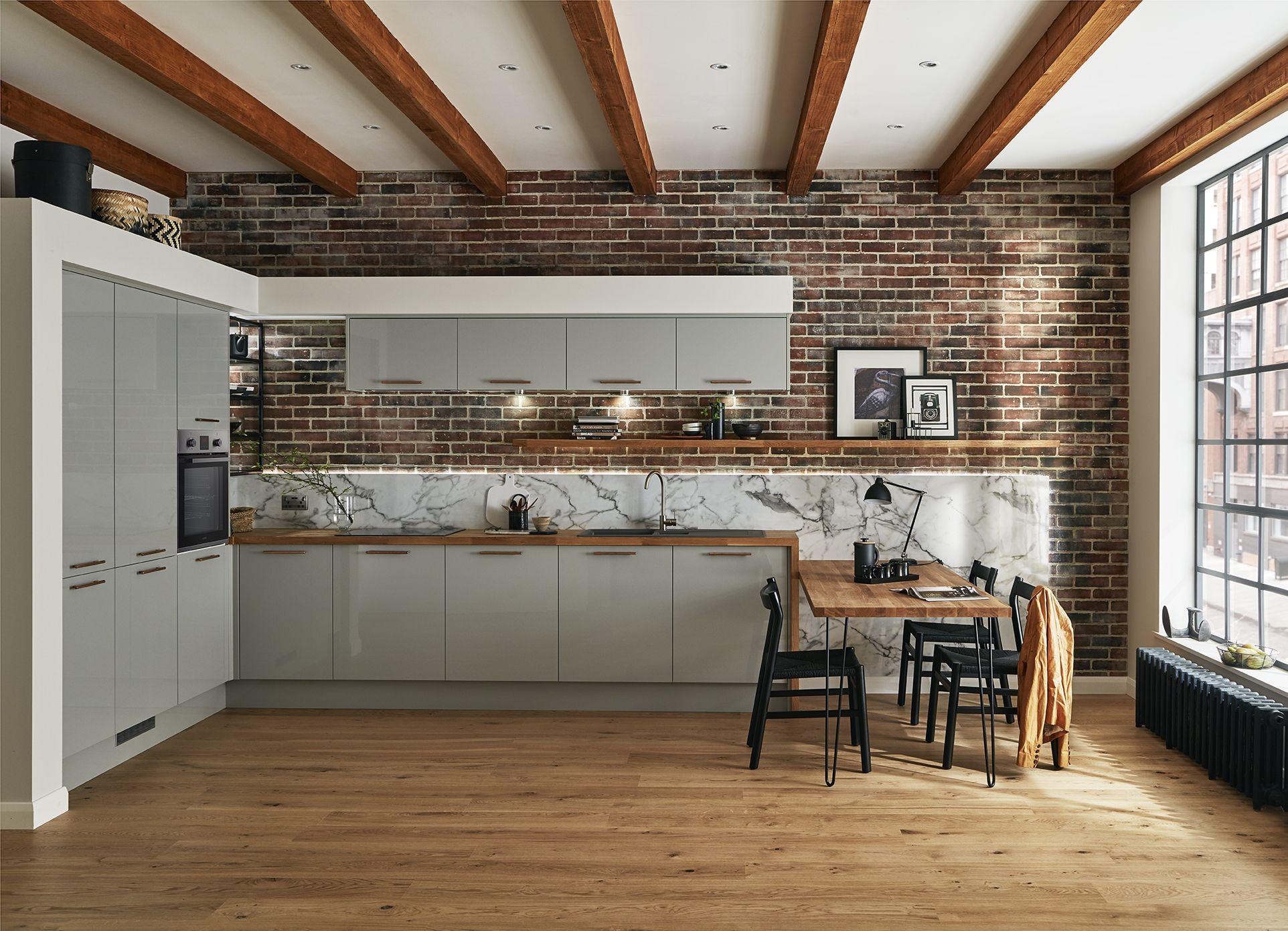 Kitchens Modern Kitchen Cabinet Design Kitchen Renovation Trends Kitchen Cabinet Design