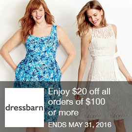 50++ Dress barn coupon 2016 ideas in 2021