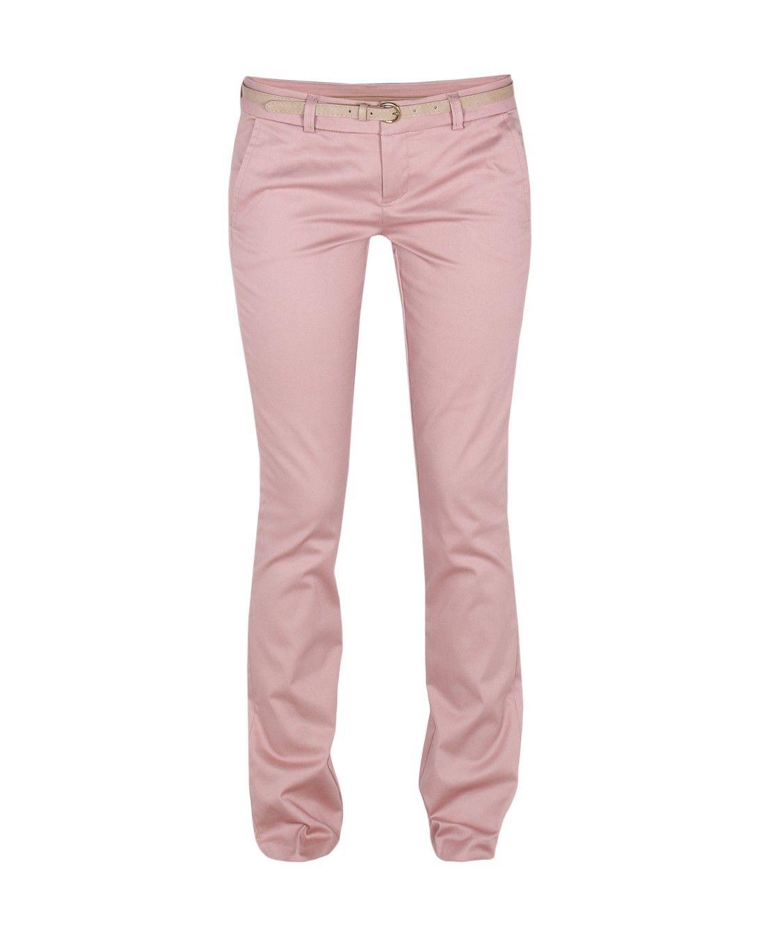 Naf Naf Pantalon Star Vegas Pantalones Tienda Ropa Pantalones Outfits
