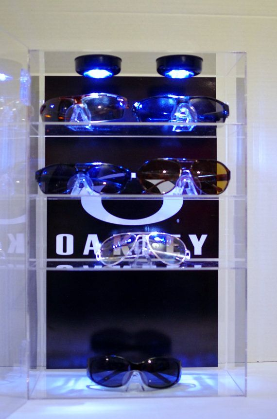 ce180ec0d6 ... wholesale oakley sunglass display case stand sunglasses by artonthehour  21f52 d34b2