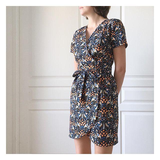 Pin Op Livres De Couture Charlotte Auzou