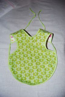 Domestic Academic: Baby Care Package: A Pinterest Cornucopia