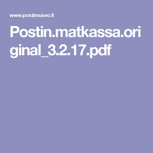 Postin.matkassa.original_3.2.17.pdf