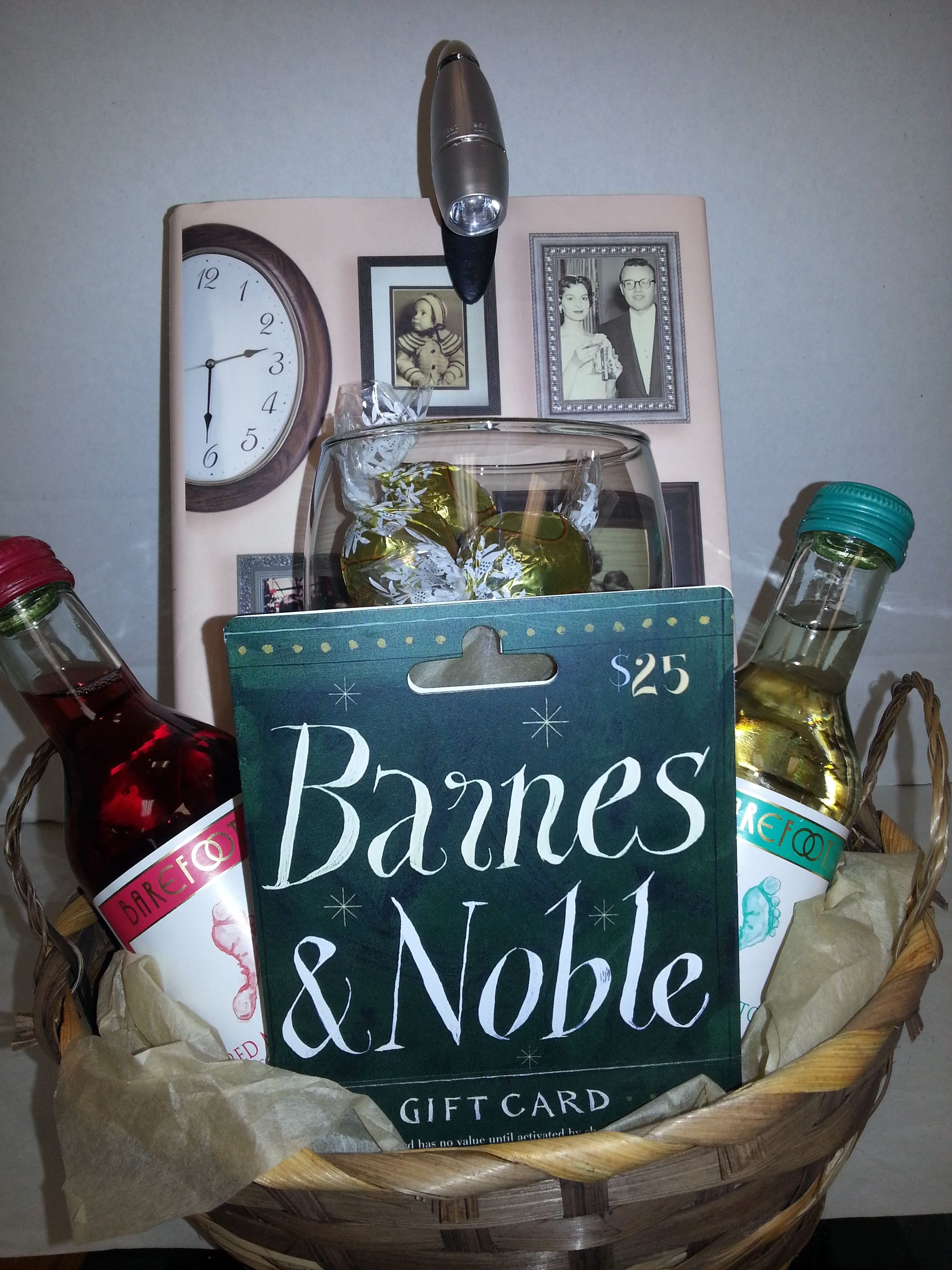 For The Reader Books Gift Cards Blanket To Cozy Up With Book Gift Basket Book Lovers Gift Basket Reading Gift Basket