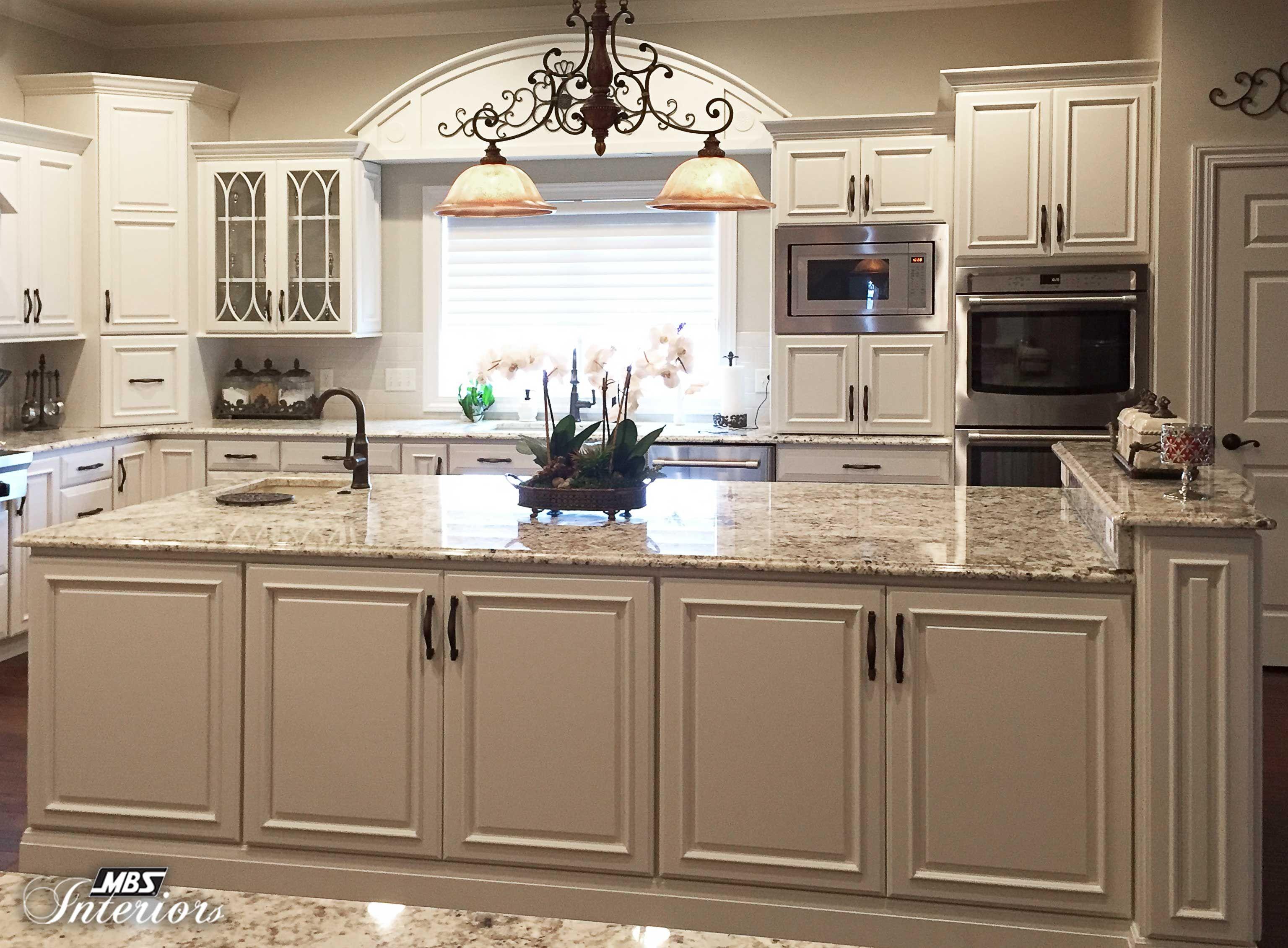 French Colonial Kitchen Colonial Kitchen Kitchen Kitchen Renovation