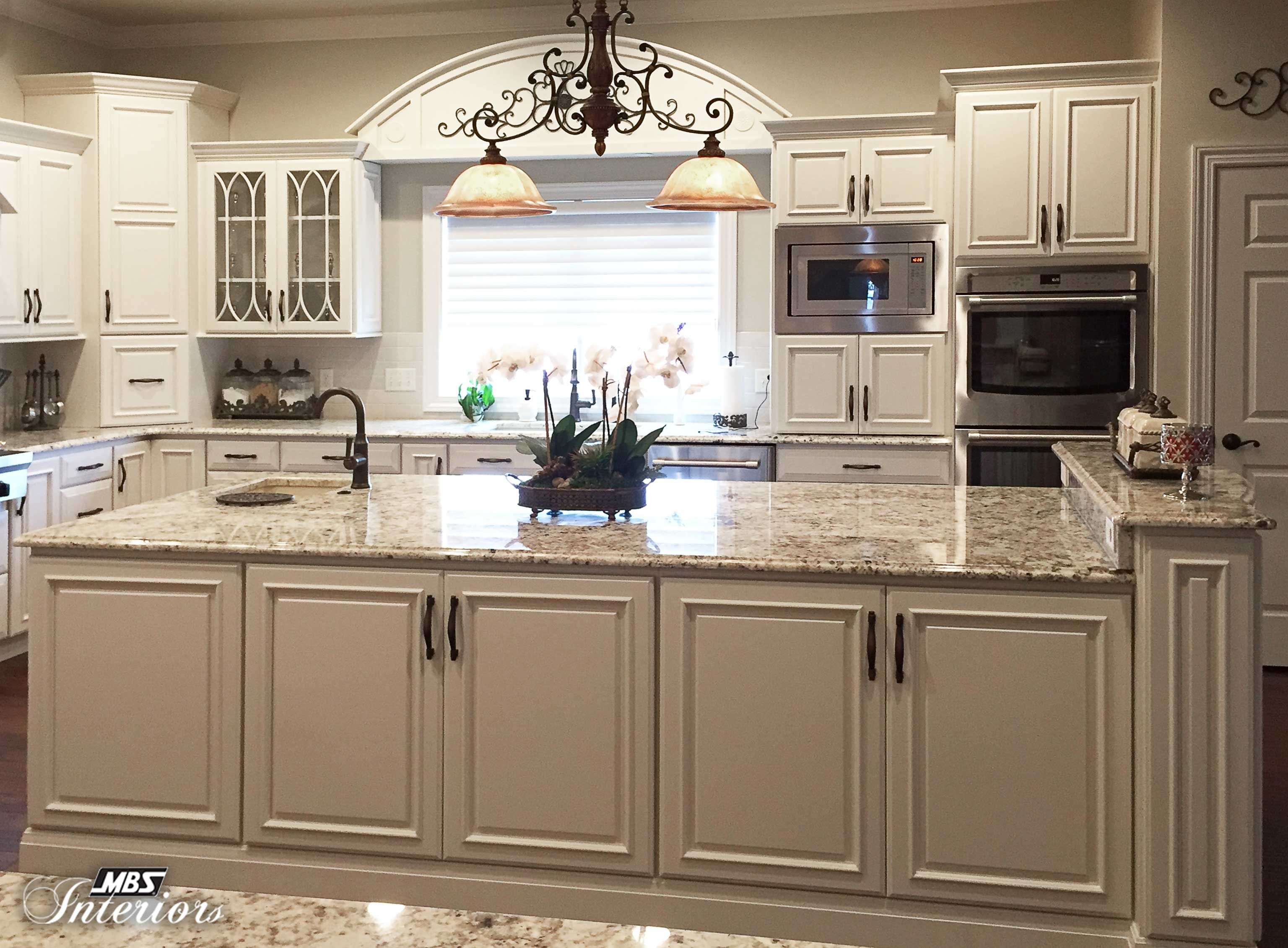 French Colonial Kitchen Kitchen Kitchen Renovation Kitchen Interior