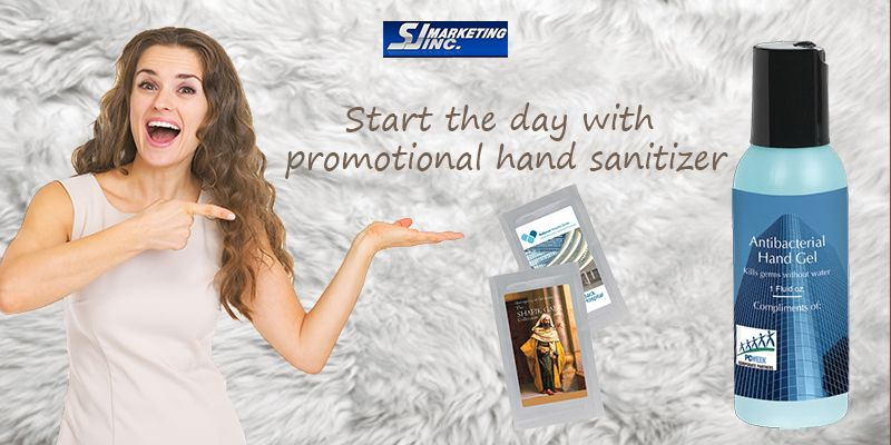 We Are The Leading Supplier Of The Promotional Hand Sanitizer We