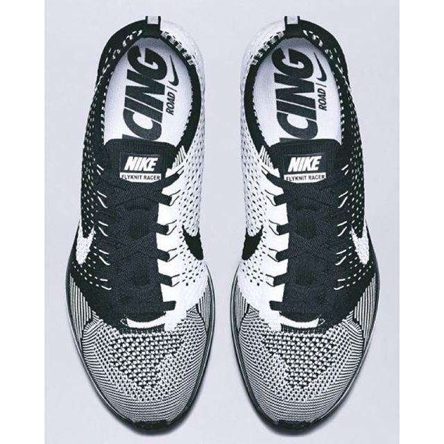 chaussure squat nike