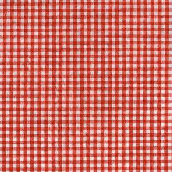 j b quilting fabrics - huge selection of all kinds of fabric ... : jb quilting - Adamdwight.com