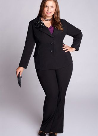 plus size clothing canada - Kids Clothes Zone