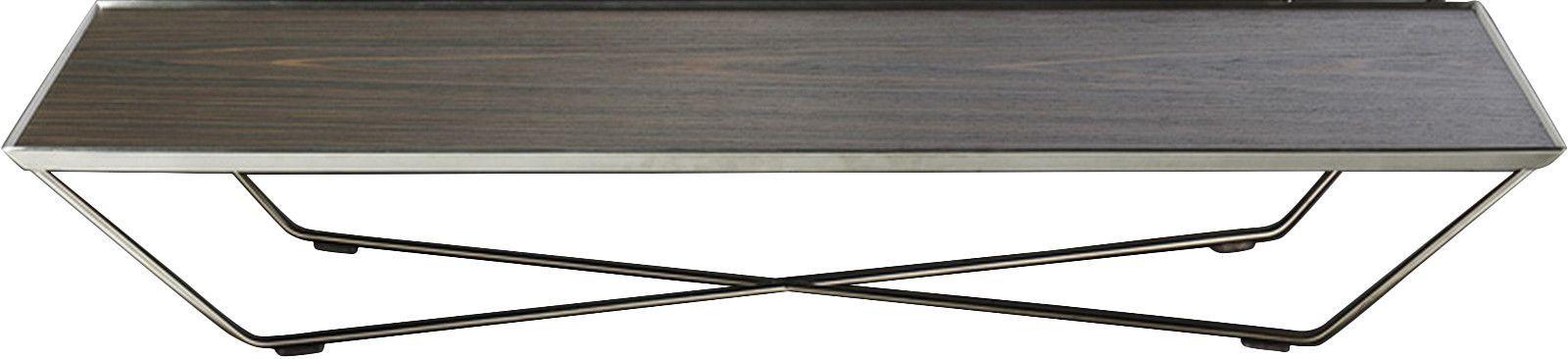 Modloft Cale 59in Coffee Table
