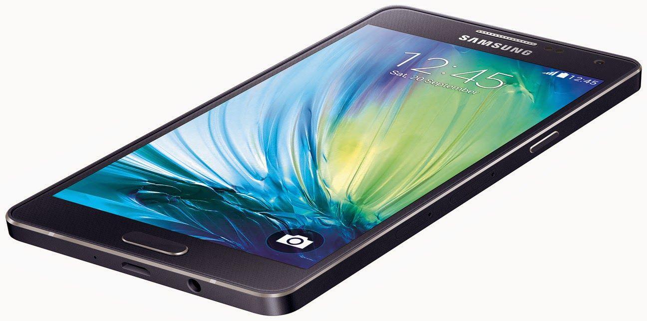 Harga Hp Dan Spesifikasi Samsung Galaxy A5 Harga Android Murah