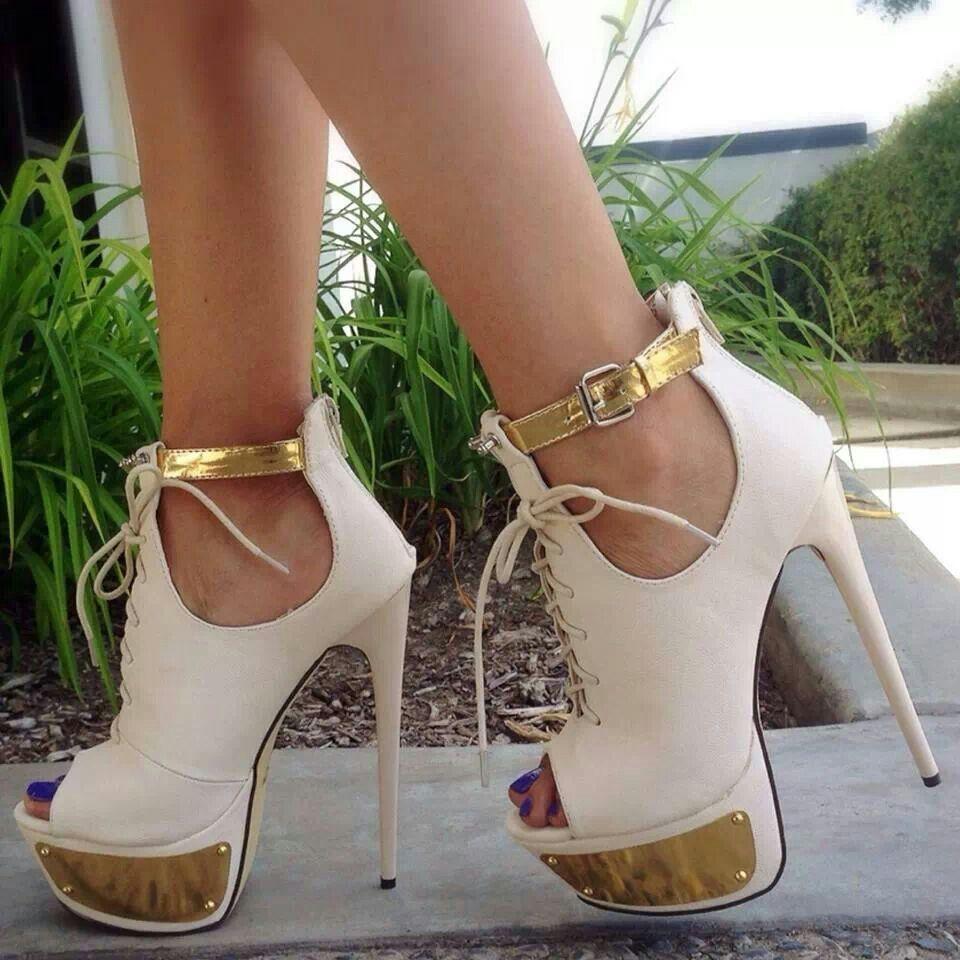 93db34fe8 ShoeBoxpornLLC ShoeGasm · Sapatos De GrifeSapatos Para NoivasSapatos  FemininosSaltos BrilhantesFotos ...