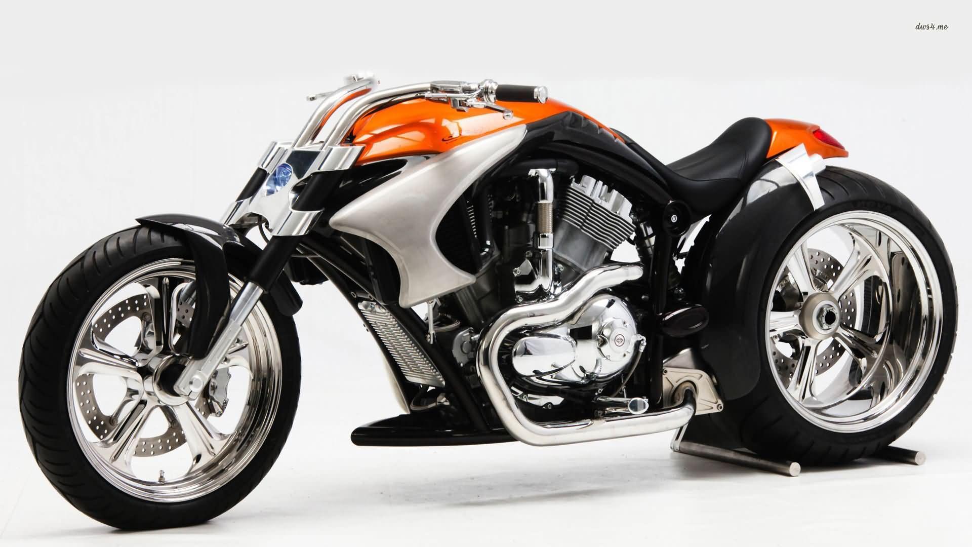 The 25  best Motorcycle wallpaper ideas on Pinterest | Chopper ...