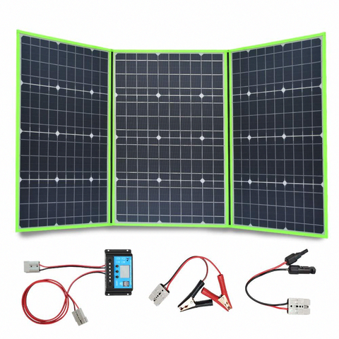 Here Is Diy Solar Panel Power Bank Building Instruction Precautions You Can Use This For Powering Diy P Diy Solar Panel Solar Power House Solar Power Panels