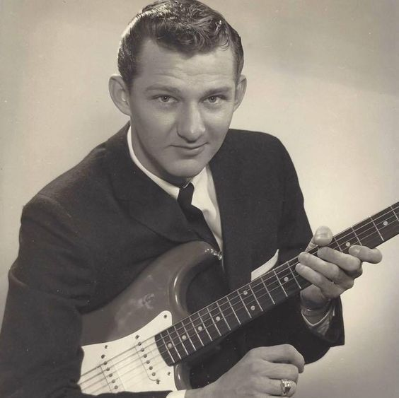 """Résultat de recherche d'images pour """"john meeks guitarist"""""""