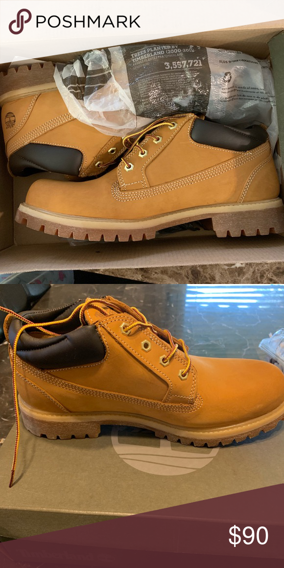 Pin on Men Timberland Boots