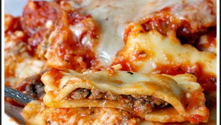 This recipe leaves it up to you as to whether or not you use cheese ravioli or sausage ravioli. Honestly you couldn't go wrong with either….and as a matter of fact I actually use both when I make this dish. Try them separate or together and you'll guarantee yourself a great comfort food meal.  …