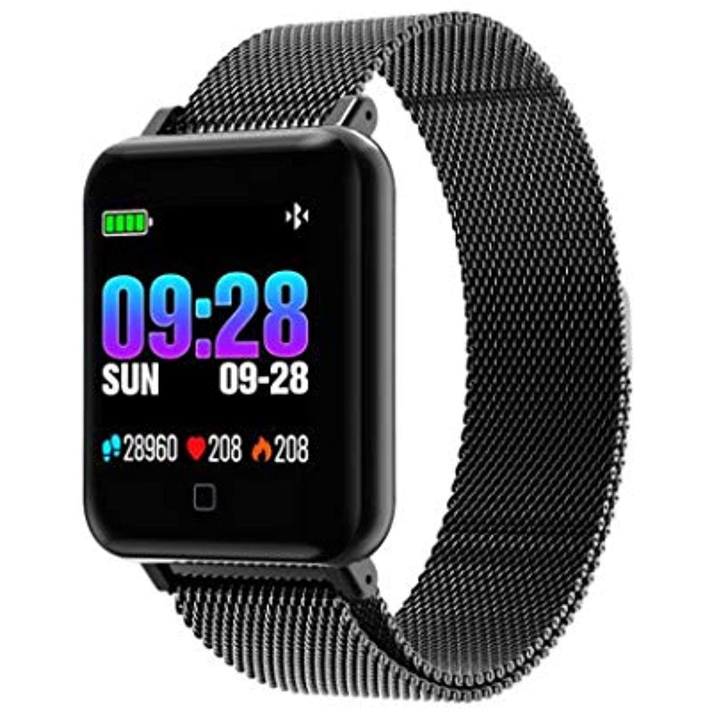 Clearance IP67 Waterproof Smart Watch, Bluetooth Smart