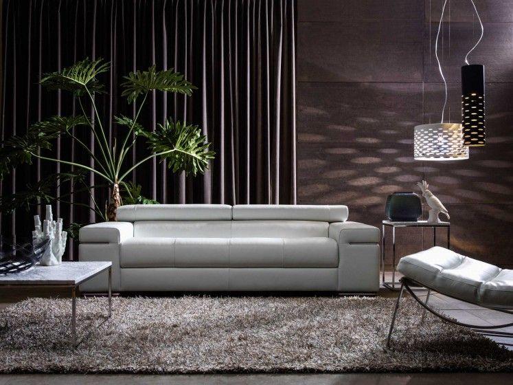 Avana Natuzzi Contemporary Furniture Stores Modern Furniture Stores Buy Modern Furniture