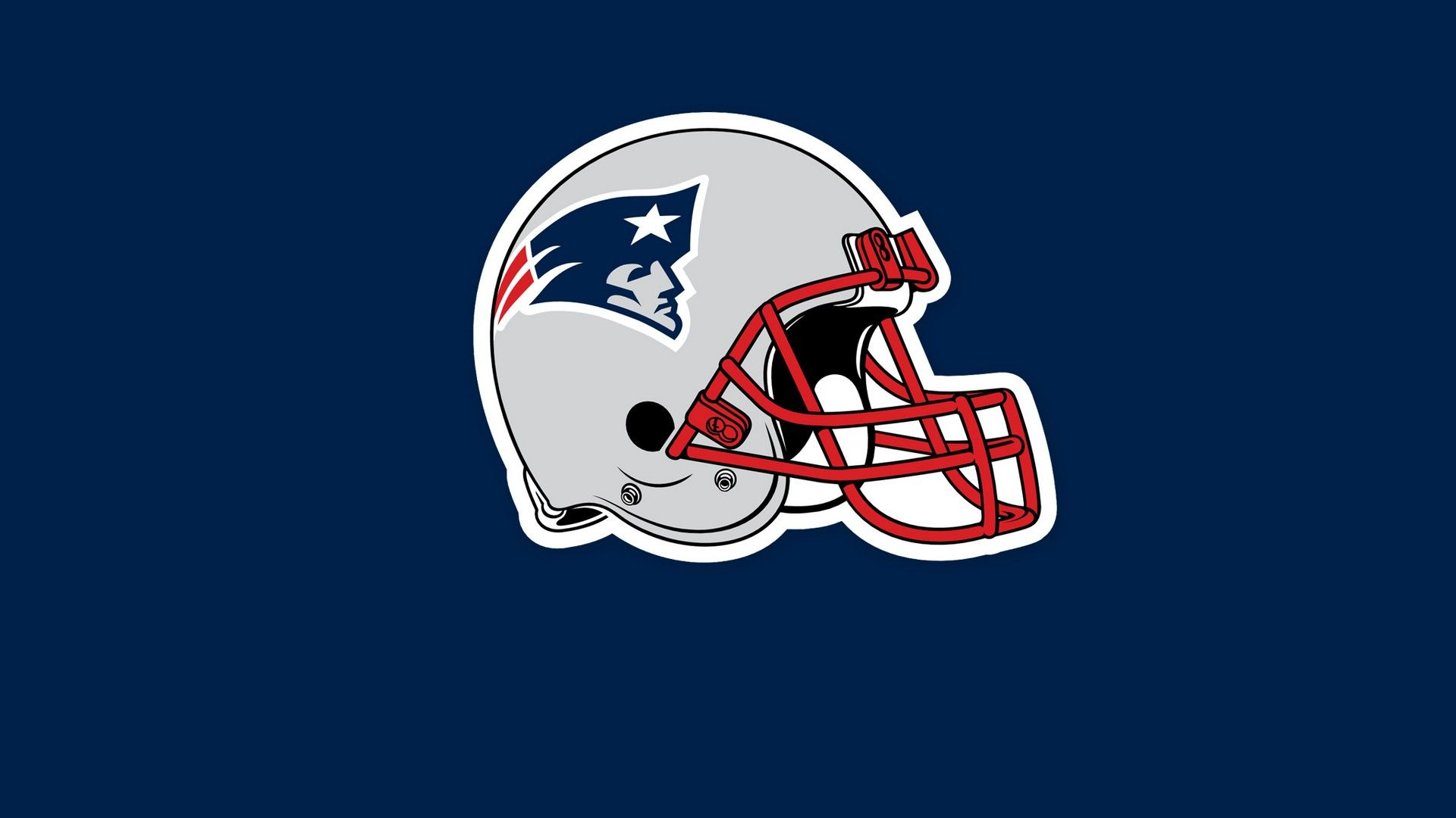 28+ Patriots background info