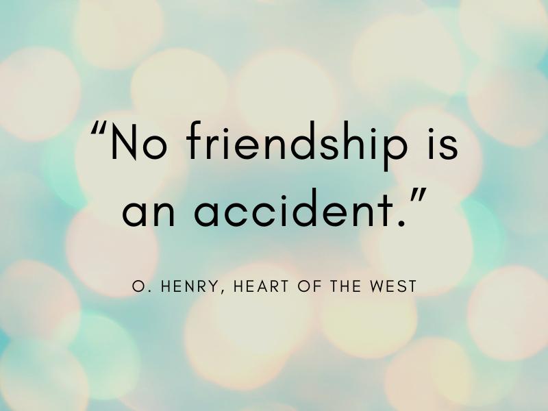 50 Cute Best Friend Quotes About True Friendship True Friendship Quotes Best Friend Quotes Friends Quotes