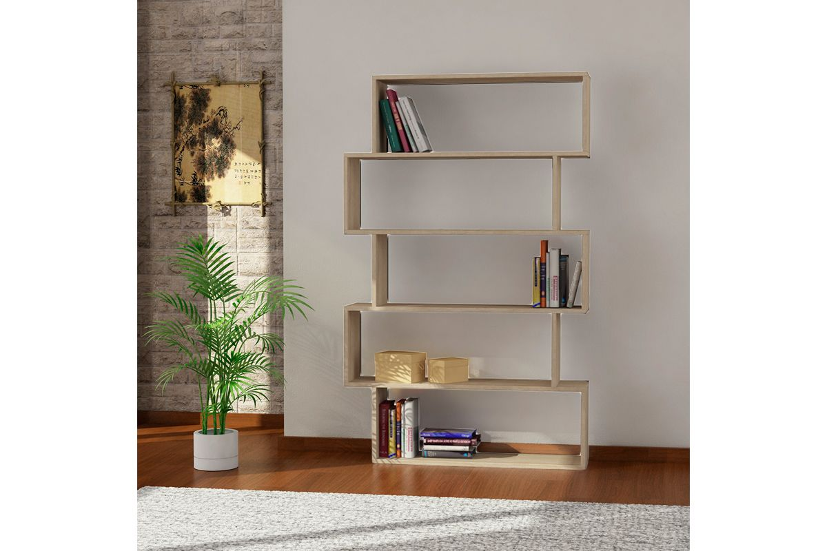 Vente Trendy Living 27068 Biblioth Ques Biblioth Que Kat  # Muebles Gayatri