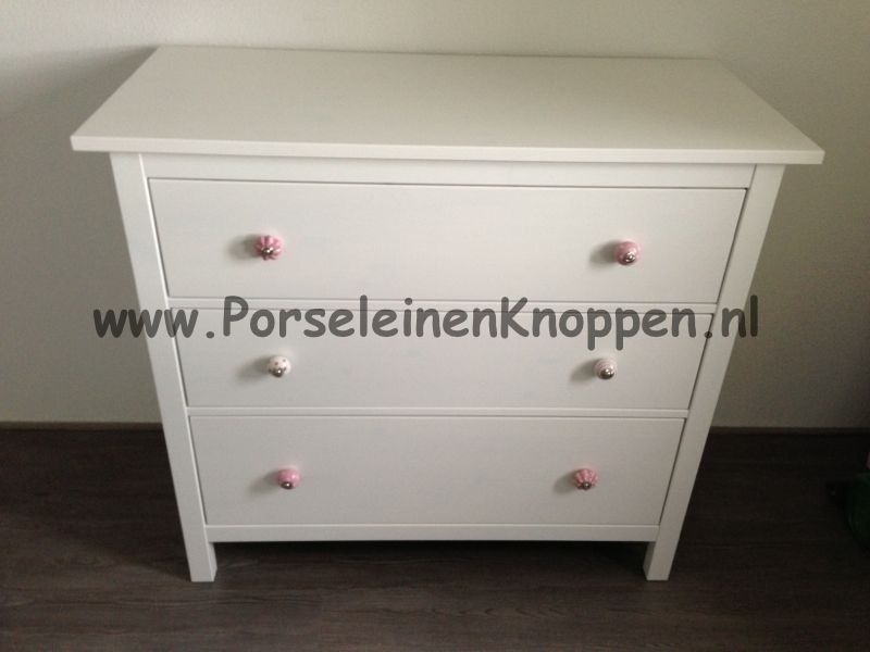 Ikea Hemnes Commode Bsg Cz