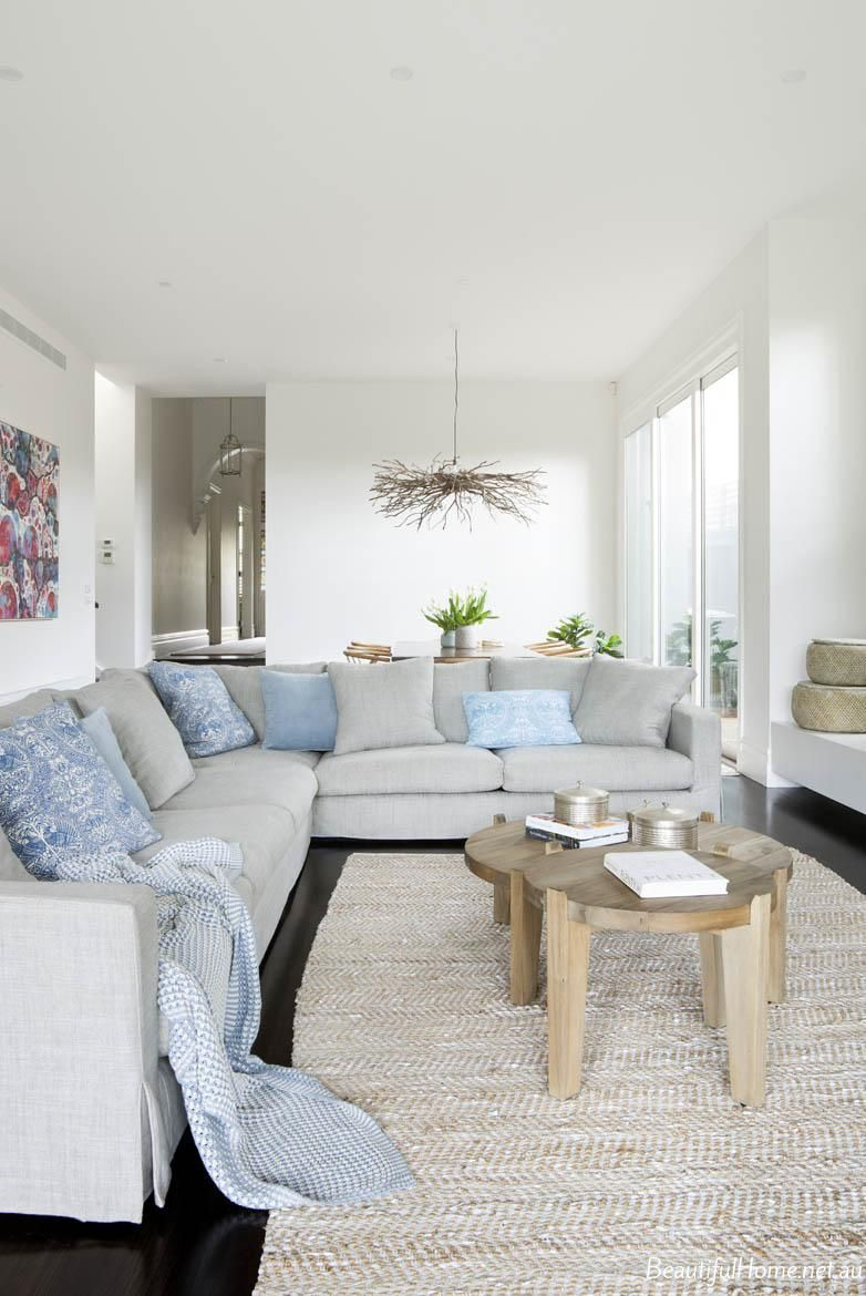 Best Pin By Whitney Hammond On Living Rooms Coastal Living 400 x 300