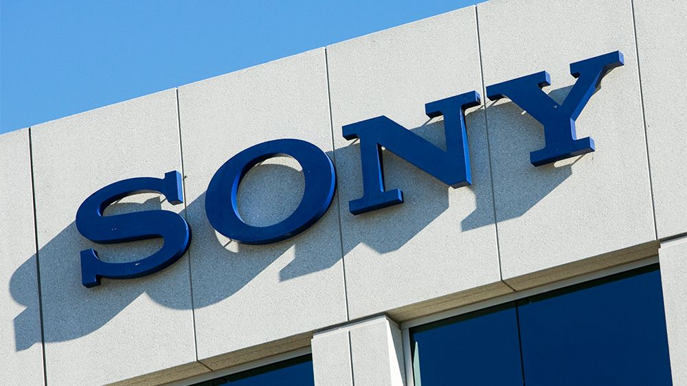 Sony India Paying 385 Million to Buy TEN Sports Sony