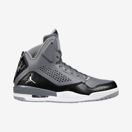check out 46dc9 8fe9d Jordan SC-3 Men s Shoe