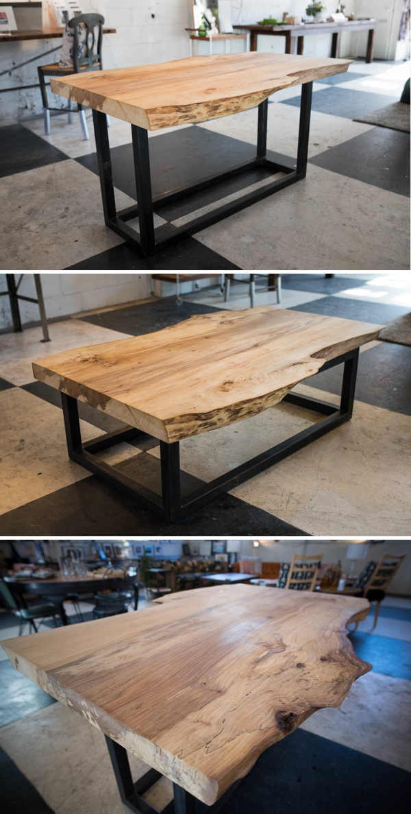 Rise Coffee Table Dining Table Sourcing Coffee Table To Dining Table Coffee Table Convert To Dining Table Adjustable Height Coffee Table
