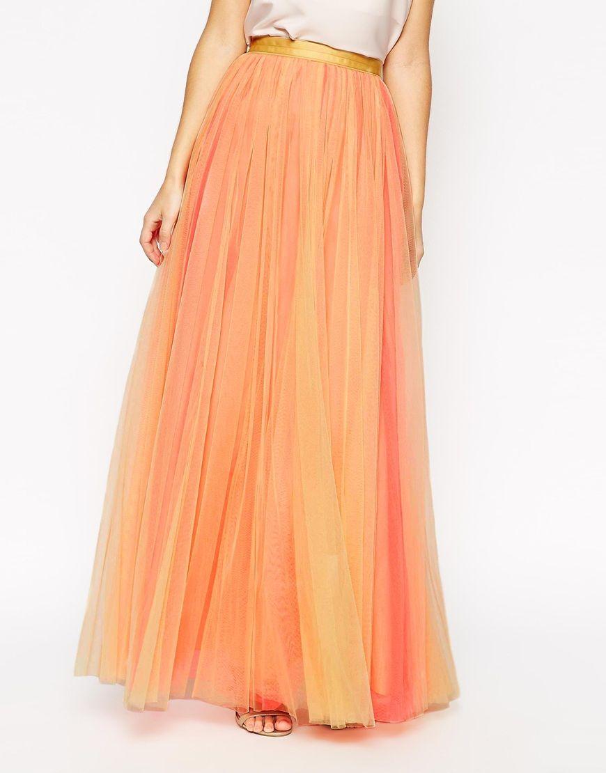 5d479f20b2 Long Flowy Skirts Asos | Huston Fislar Photography