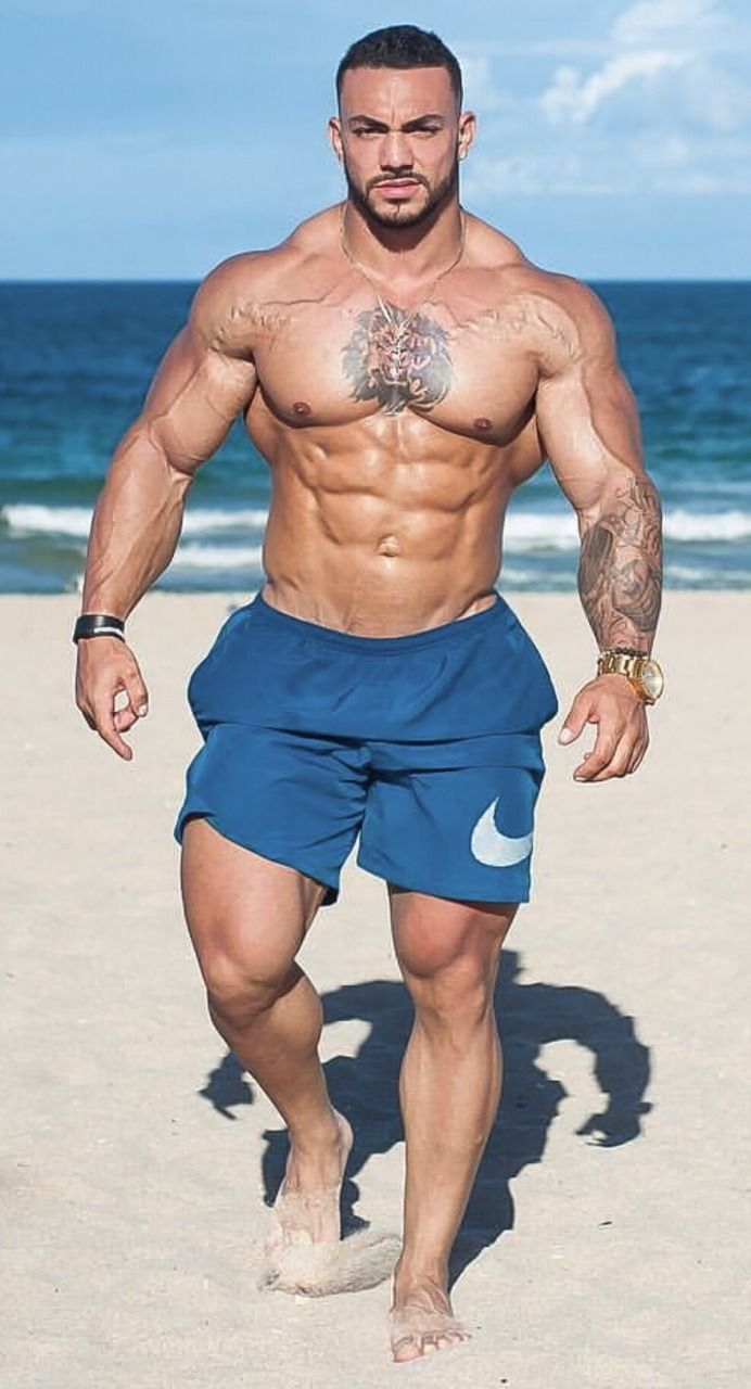 Pin By Albert A On Just Men Pinterest Sexy Men Muscle Men And