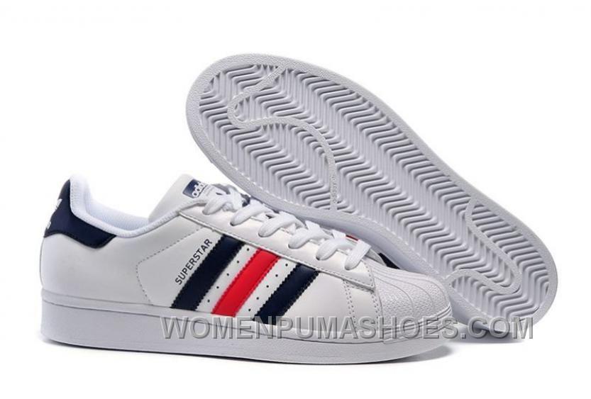 zapatillas deportivas adidas superstar