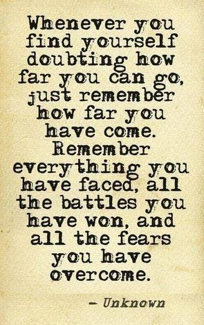 keep pushing quotes - Google Search | Words, Positive quotes ...