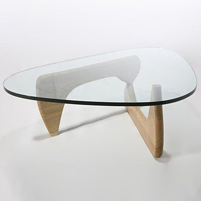 Fabulous Lynn Modern Round Tempered Glass Coffee Table With Acrylic Machost Co Dining Chair Design Ideas Machostcouk