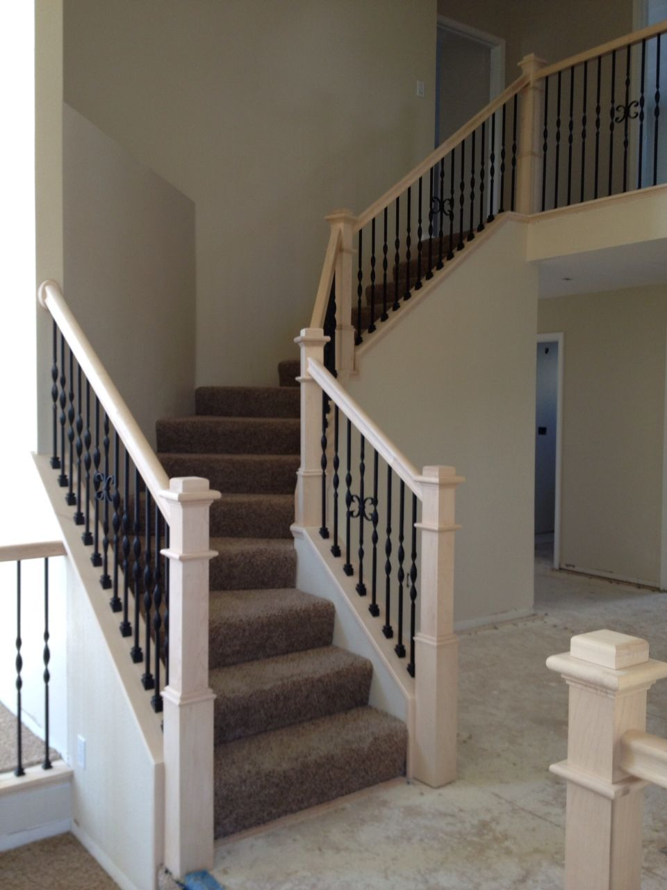 Best Stair Contemporary Spiral Staircase For Home Interior 640 x 480