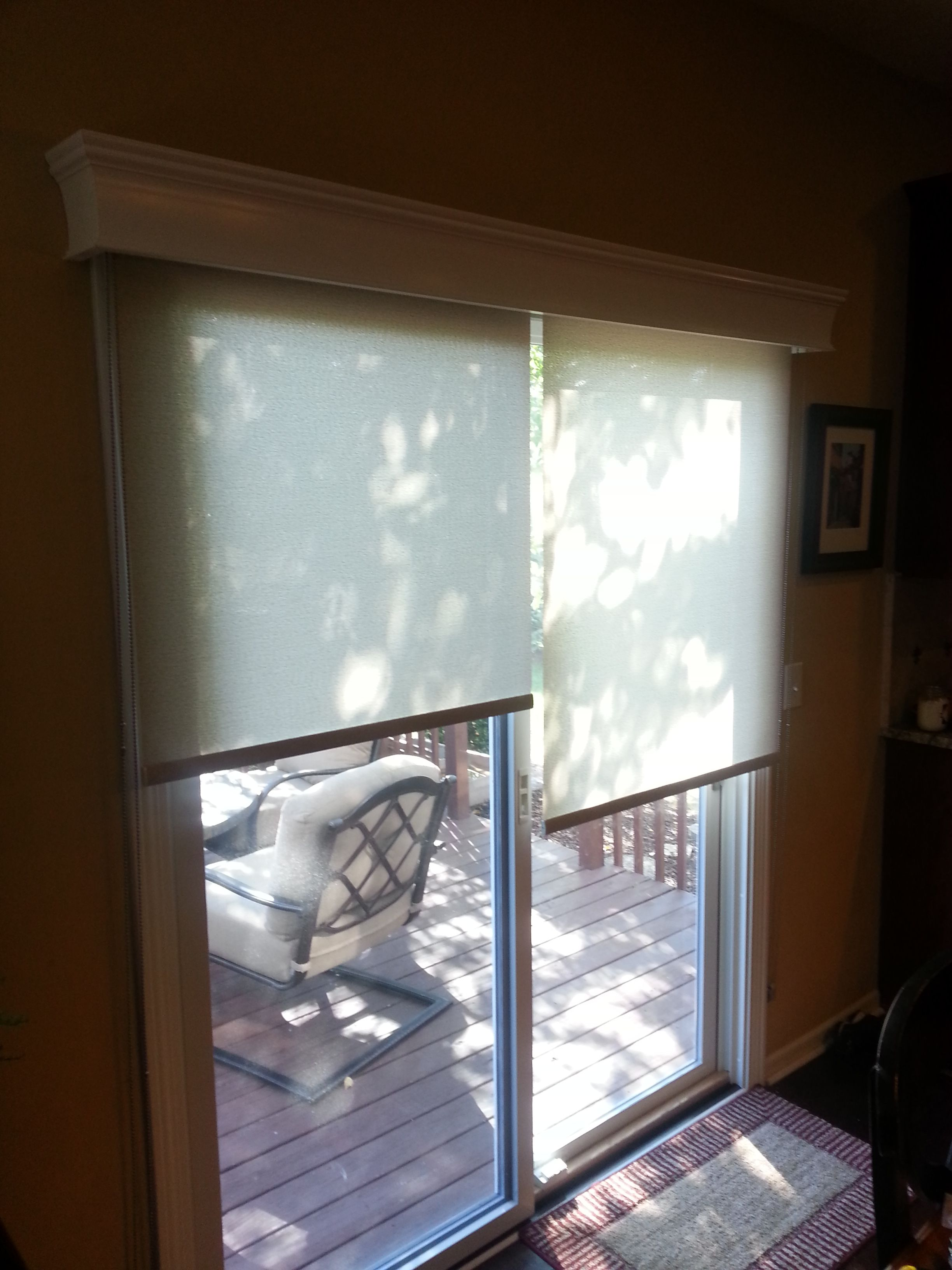 blinds for windows window coverings