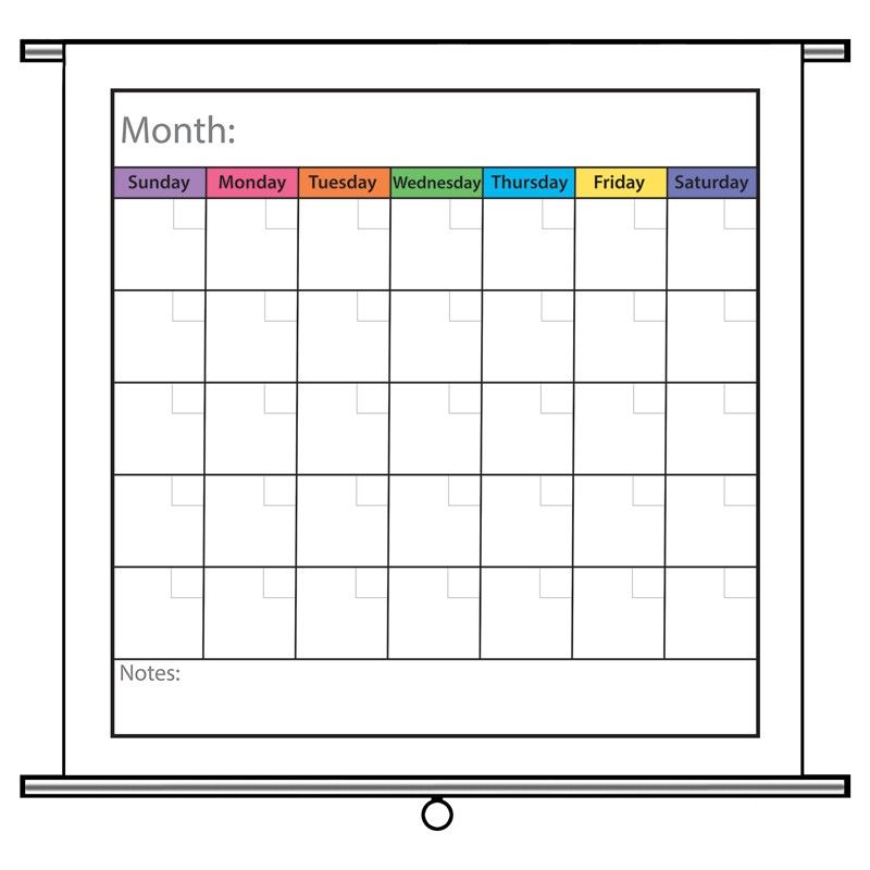 Pull down dry erase chart calendar also discover graph paper fun ideas on pinterest drawings charts and rh
