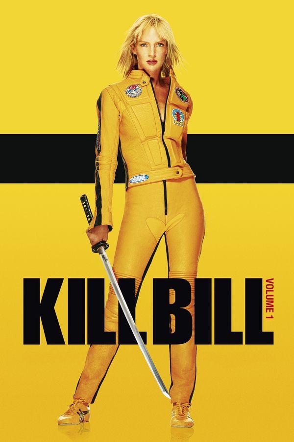 Kill Bill Stream Hd Filme