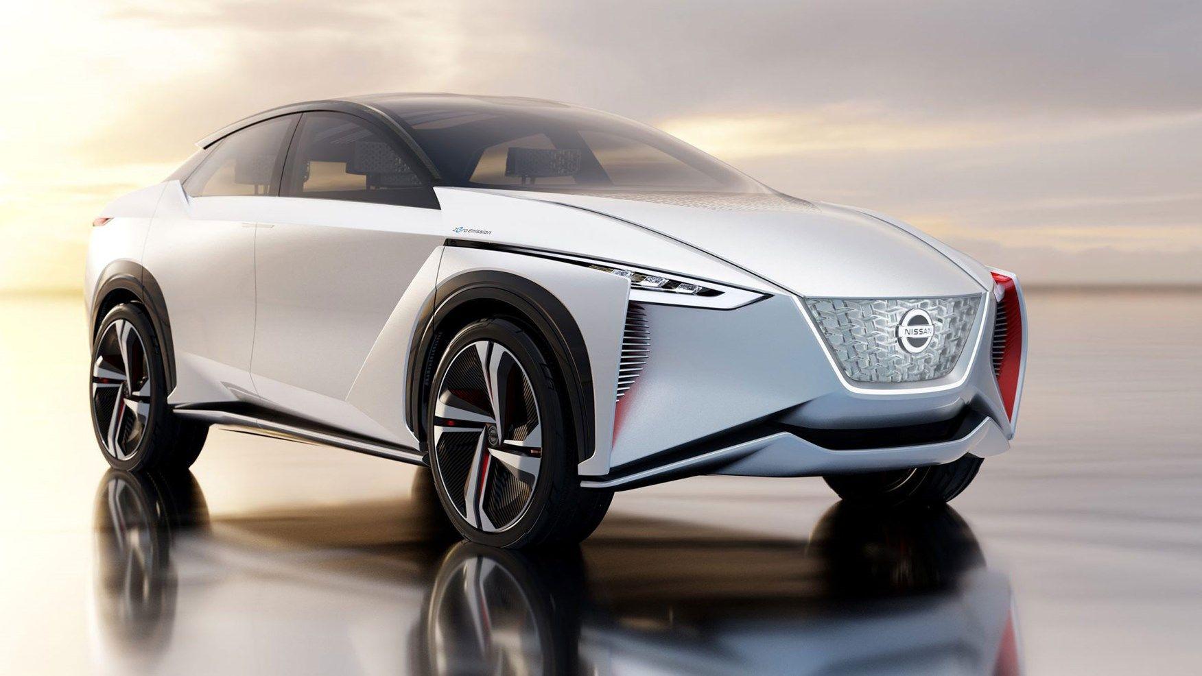 Pin by Dariniel De Jesús Reyes on My cars dreams in 2020