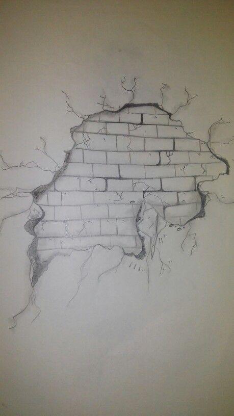 Desenho A Lapis Desenho A Lapis Desenhos A Lapis Desenho Grafite