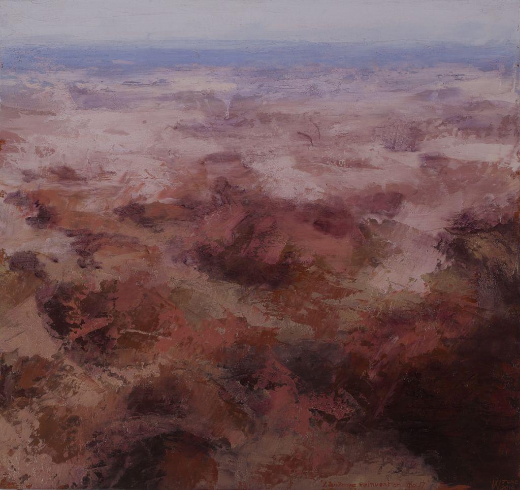 Archive - Philip Wolfhagen